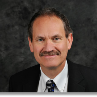 Ralph Orland, MD