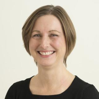 Melanie Marin, MD