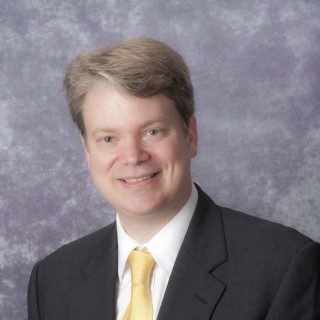 Alexander Davit III, MD