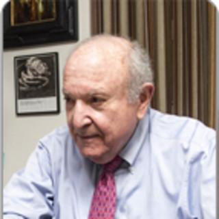 Carl Solowey, MD