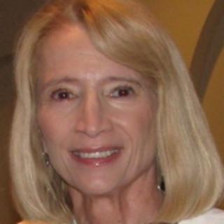 Paula (Sahakian) Nunn, MD