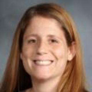 Kelly Garrett, MD