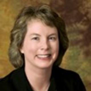 Janice Sinclair, MD