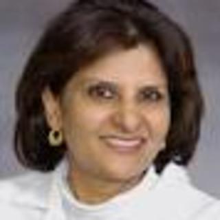 Sabina Tahera, MD
