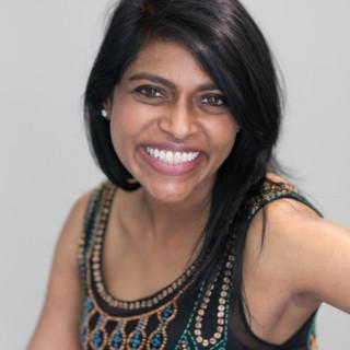 Meena (Selvarajan) Mohan, MD