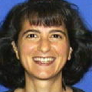 Sharon Sagel, MD