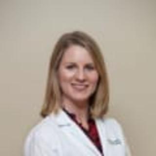 Rita Schmid, MD