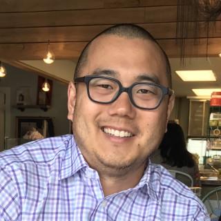 Hui Lee, MD