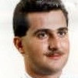 Pierre Khoury, MD