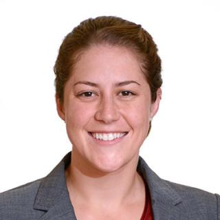Rhiannon Chubb, MD