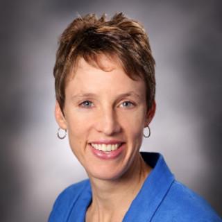 Angela Weirich, MD