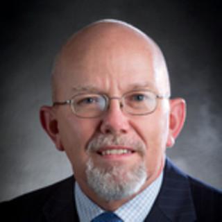 Steven Griswold, MD