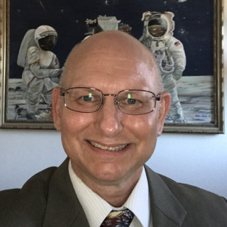 Charles Tedder II, MD