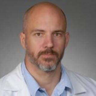 Erik Nuckols, MD