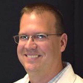 David Brouhard, MD