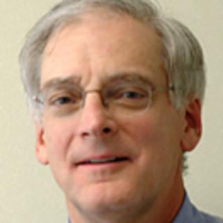 Ronald Matloff, MD