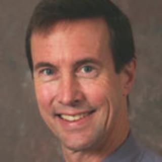Kirk Dornfeld, MD
