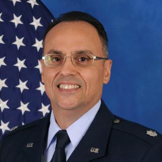 Rafael Palacios, PA