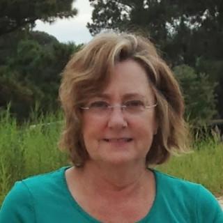 Pamela Barnett, MD