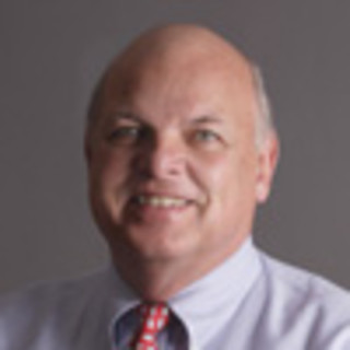 Dennis Nicks, MD