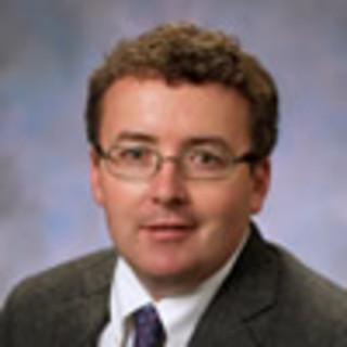 Brian Joy, MD