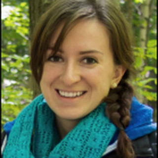 Marisa Karcz, PA