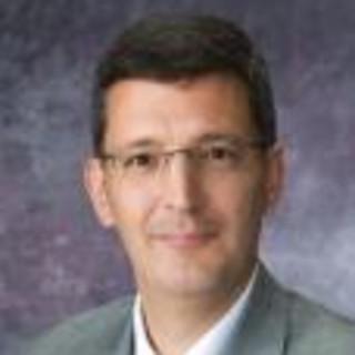 Joseph Lipinski, MD