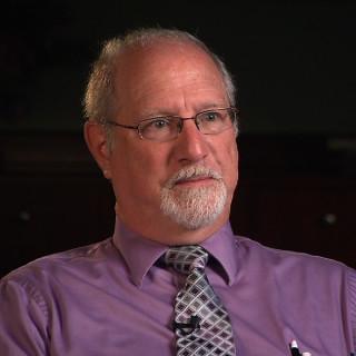 Robert Goldmann, MD