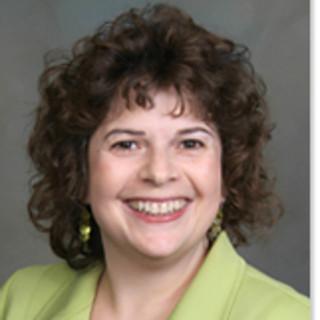 Sharon Underberg-Davis, MD