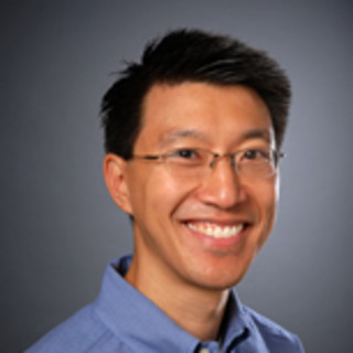 Howard Chow, MD