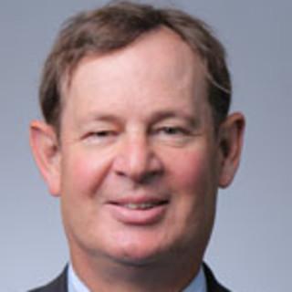 Howard Belmont, MD
