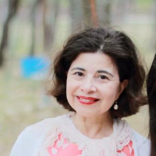 Maria Cabello, MD