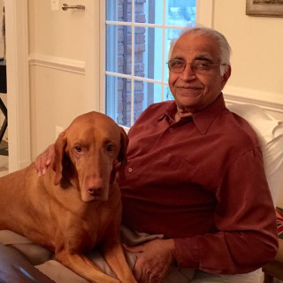 Swaminath Iyer, MD
