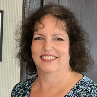 Susan Schmitz, MD