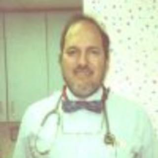 Craig Spiegel, MD