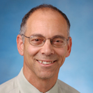 Jeffrey Maier, MD