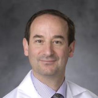 Charles Brudney, MD