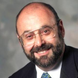 Arthur Sgalia, MD