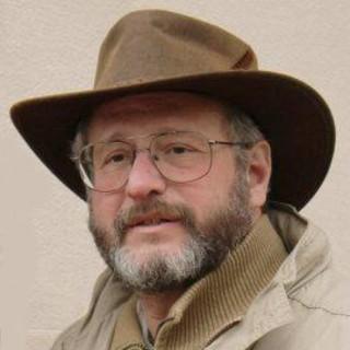 Alexander Spitzer, MD