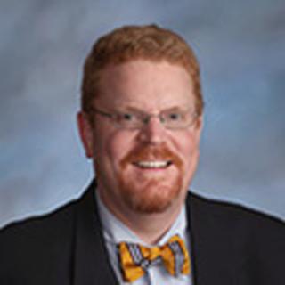 Nathaniel Winstead, MD