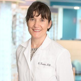 Susan Tucker, MD