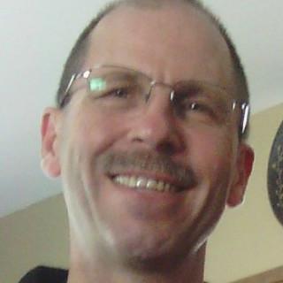 James Nahrstedt, PA