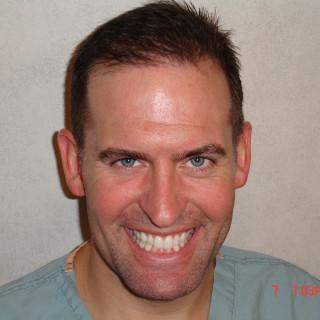 Rodney Lutz, MD