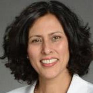 Ameeta Ganju, MD