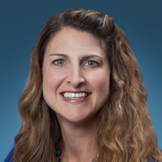 Cheryl Jennett, MD