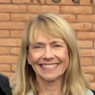 Donna Krutka, MD