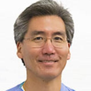 Jason Wakakuwa, MD