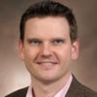 Daniel Wilkin, DO