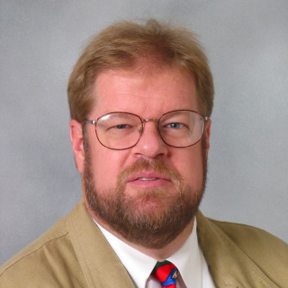 Robert Beck, MD