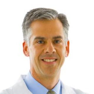 Richard Shea, MD